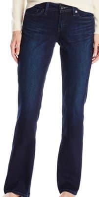 April ONeil TMNT Jeans