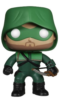 arrow-the-hood-action-figure