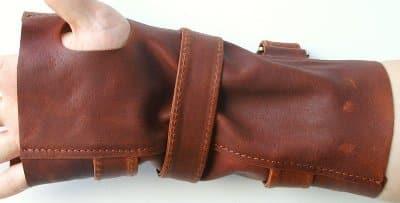 Bane Gloves