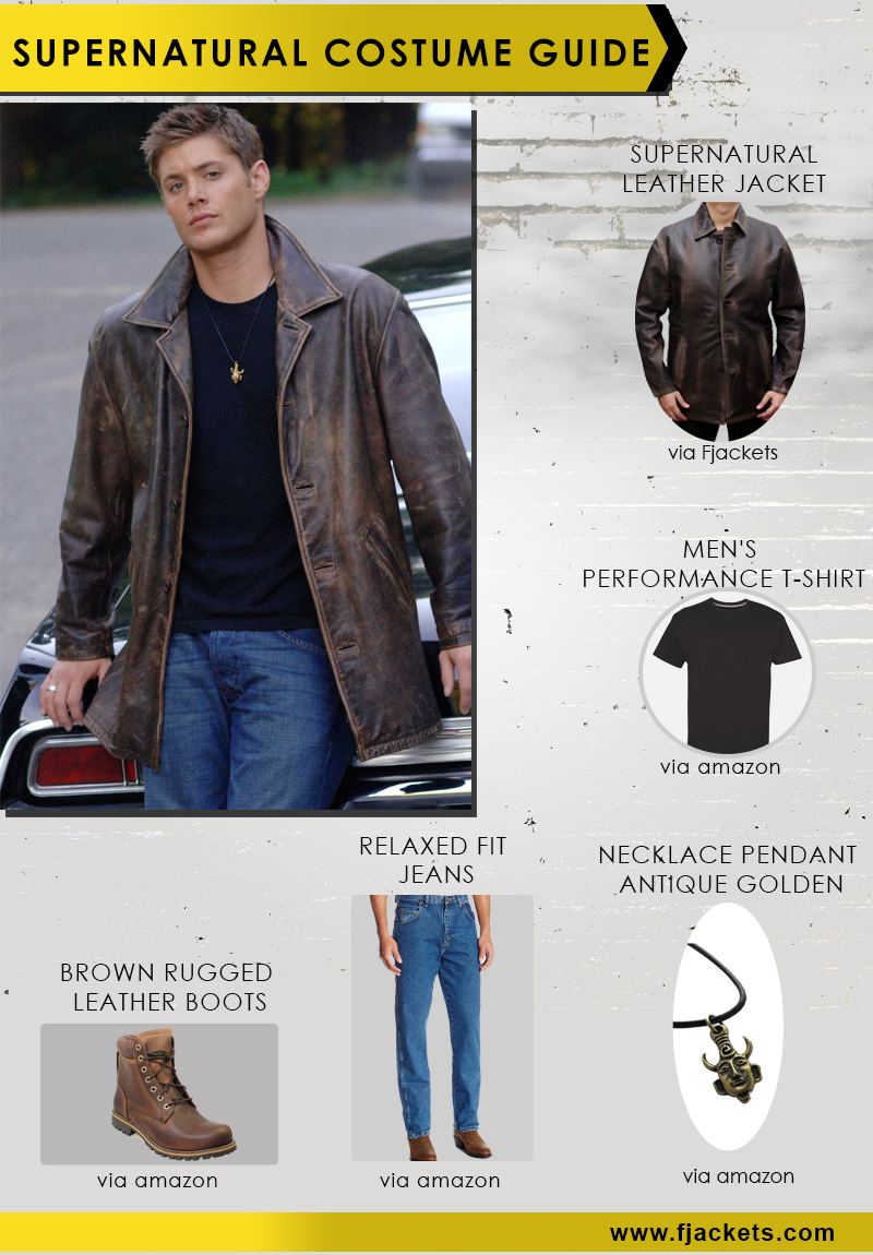 https://www.fjackets.com/blog/wp-content/uploads/2015/10/Dean-Winchester.jpg