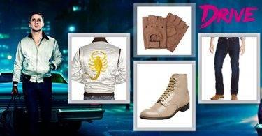 Drive Costume 375x195
