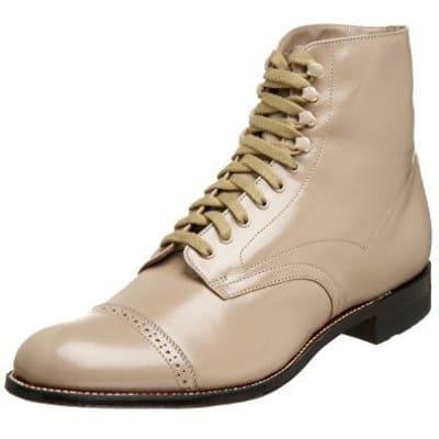 Drive Shoes