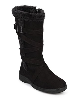 gotham-catwoman-boot