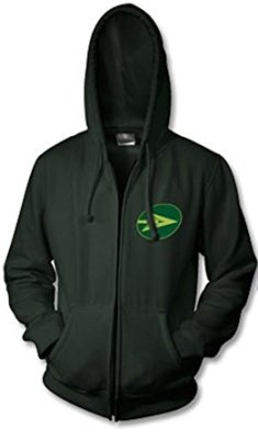 green-arrow-mens-fullzip-hoodie-shirt