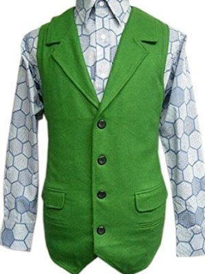 joker-the-dark-knight-green-vest