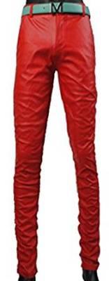 kid flash pants