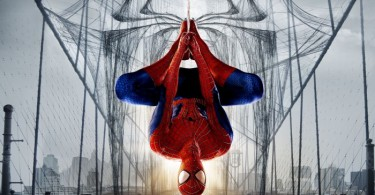 The 2015 Guide To Spiderman Costume Collection