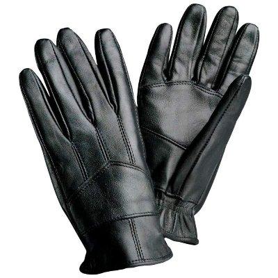 spiderman venom gloves