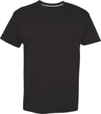Supernatural Dean Wincherter Shirt