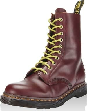 The Flash Boots