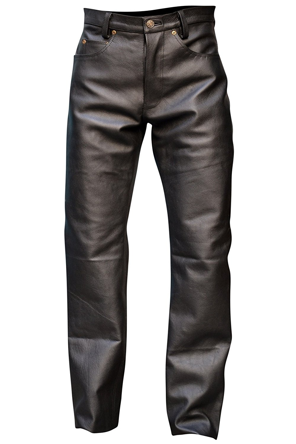 You searched for: black leather pants! Etsy is the home to thousands of handmade, vintage, and one-of-a-kind products and gifts related to your search. Wilsons Mens/Womens Black leather Chaps, Unisex Motorcycle Pants, Heavy Leather Chaps, Leather Motorcycle Pants, motorcycle chaps AphroditesAntiques. 5 out of 5 stars () $