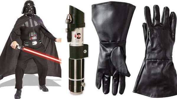 darth-vader-costume-items