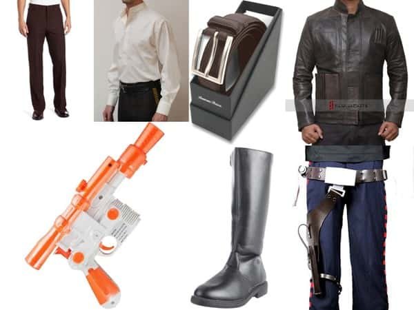 han-solo-costume-items