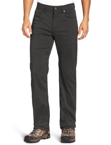 James Bond Blend Trouser