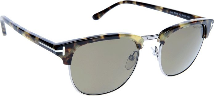 James Bond Morocco Shades