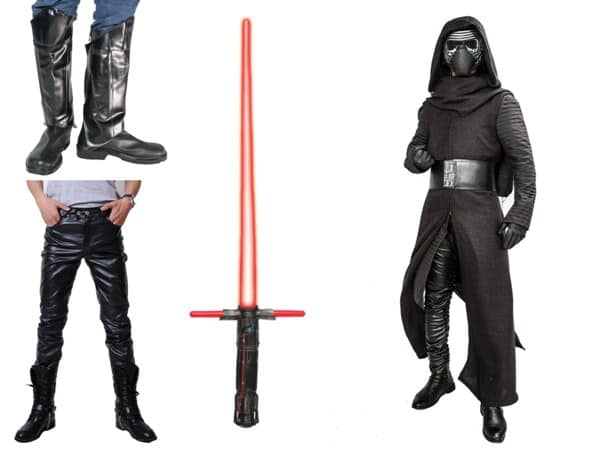 kylo-ren-costume-items