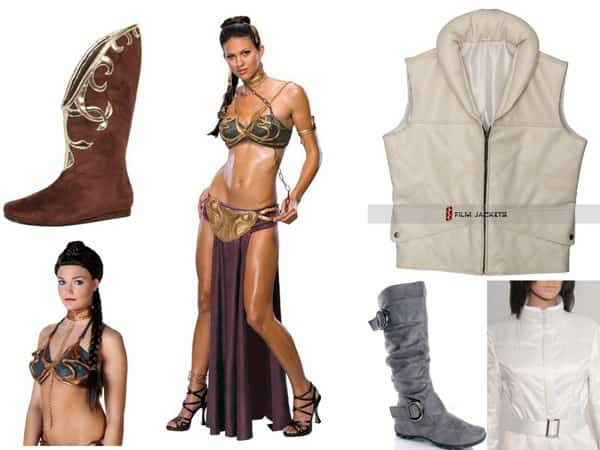 princess-leia-costume-items