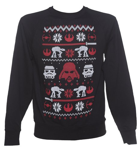 Star Wars Collection: 2015 Special Winter Edition