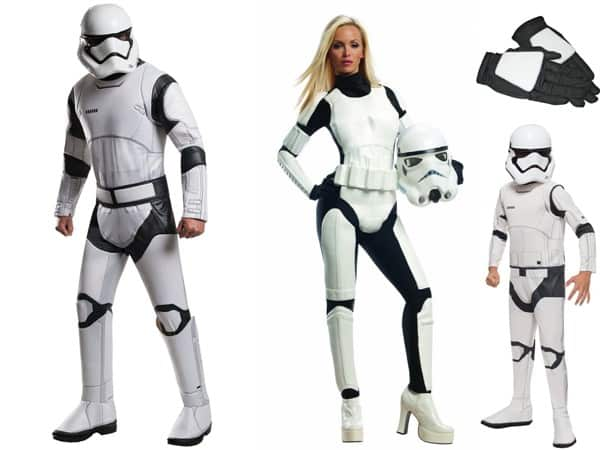 stormtrooper-costume-items