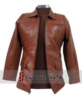 katniss-everdeen-the-hunger-games-jacket