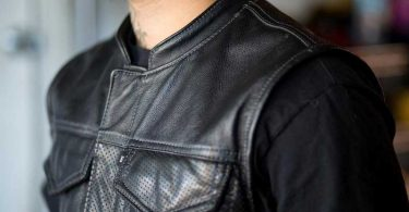 leather-vest-fashion