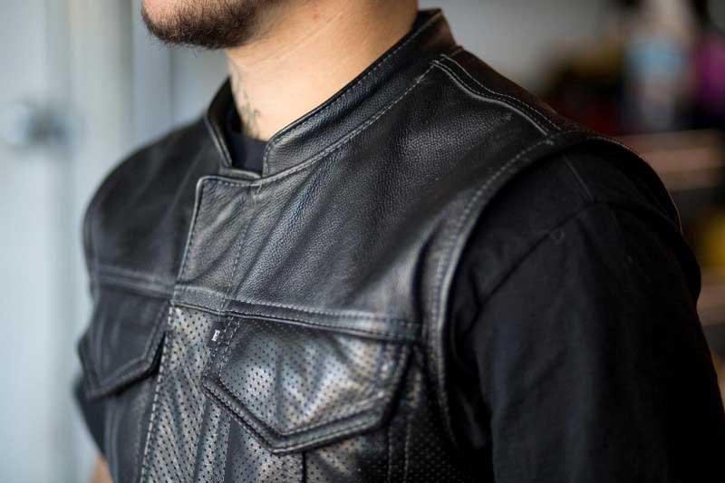 leather-vest-fashion