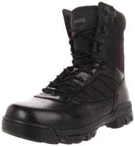 Daredevil Boots