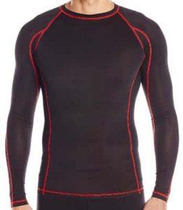 Daredevil Season 1 Shirt