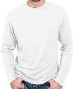 Negan Shirt