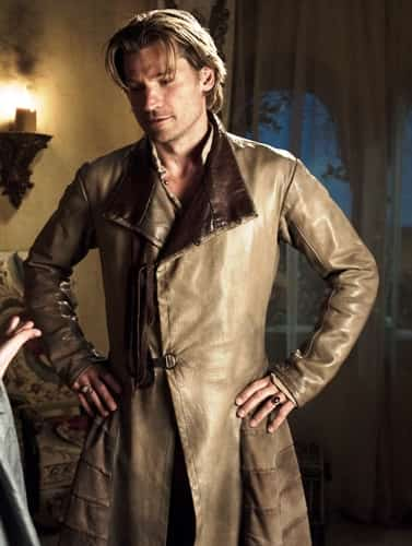 Game of thrones couples costumes to wear this halloween insider achieving peak jaime solutioingenieria Gallery