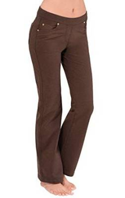 khaleesi pants