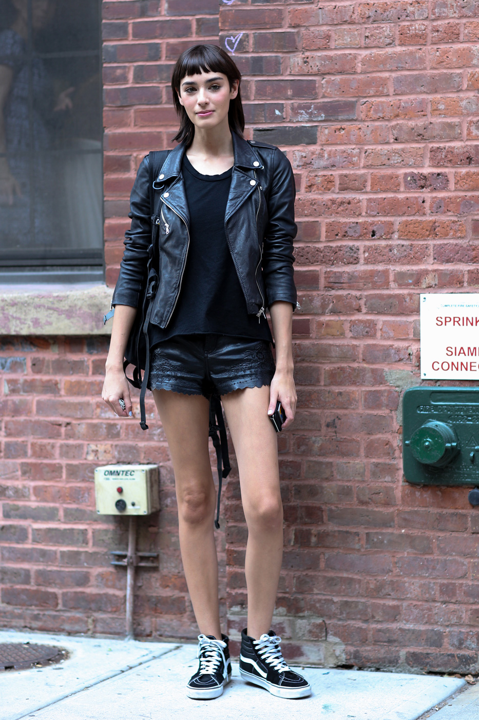 leather jackets for women | the newfound love of females