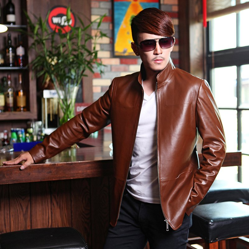 Custom Leather Jackets | Maintain Yours To Ensure Longer Use