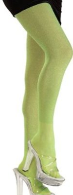 tinkerbell-tights