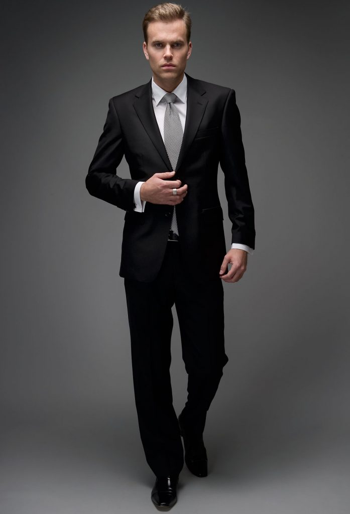 Wedding Suits For Men - The Top Most Affordable Picks