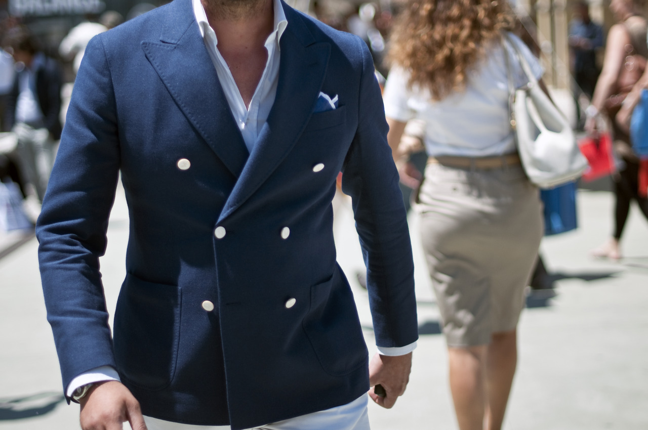 double_breasted_navy_blazer