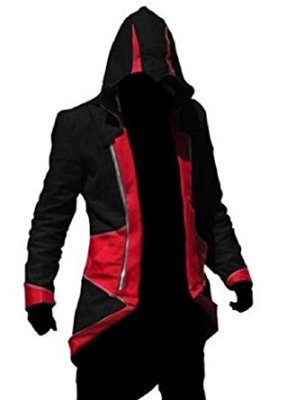 assassins-creed-3-connor-kenway-hoodie-jacket