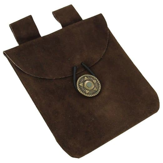 Assassin's Creed Aguilar Pouch