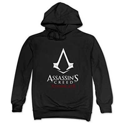 assassins-creed-syndicate-logo-hoodie