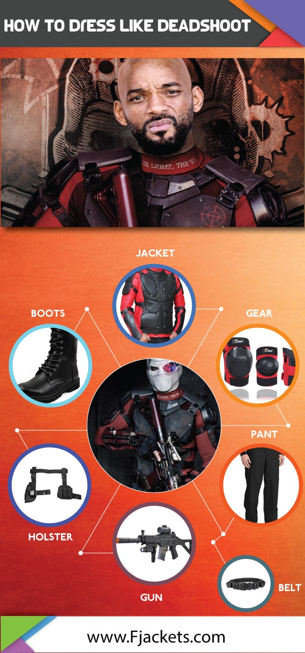 deadshot-infographic