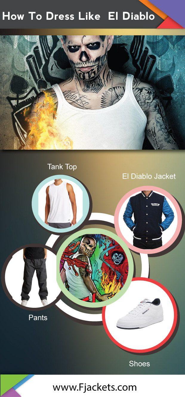 el-diablo-infographic