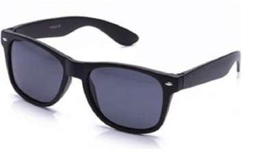 Ferris Bueller Wayfarer Glasses