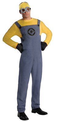 men-adult-minion-costume