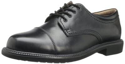 men-adult-minion-shoes