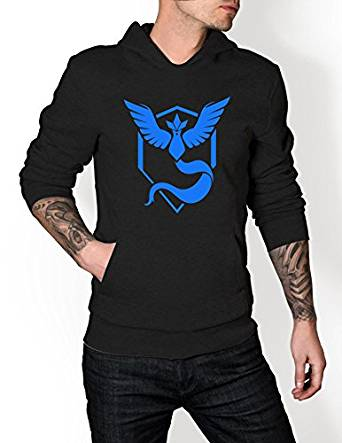 mens-pokemon-go-team-mystic-logo-black-hoodie