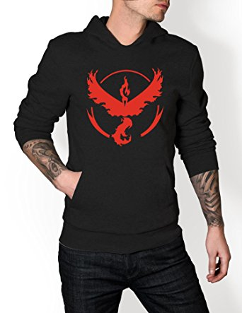 mens-pokemon-go-team-valor-logo-black-hoodie