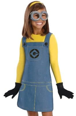 minion-kids-female-costume