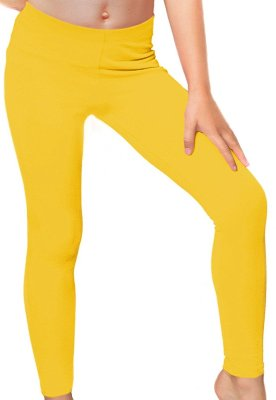 minion-kids-female-legging