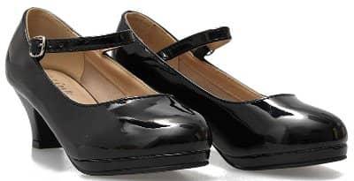 minion-kids-female-shoes
