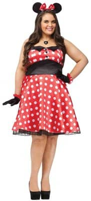 minnie-mouse-pus-size-costume